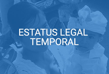 thumb-estatus-legal-temporal