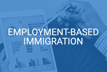 thumb-employment-based-immmigration