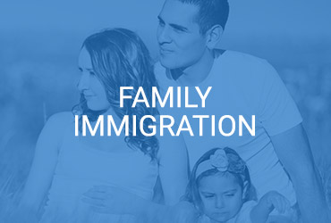 thumb-family-immigration