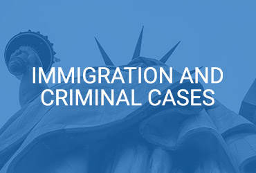 thumb-immigration-and-criminal-cases
